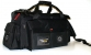 AE400 Case for Black Magic,Canon, JVC , Panasonic, Sony