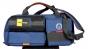 CB500W58 Borsa per camcorder Canon, JVC, Panasonic, Sony